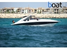 boat for sale |  Sunseeker 43 Superhawk