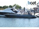 boat for sale |  Sunseeker XS 2000