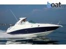 boat for sale |  Sea Ray 305 HT