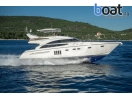 boat for sale |  Princess 62 Flybridge