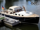 boat for sale |  Unbekannt DA VINCI 29