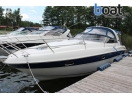 boat for sale |  Bavaria 32 SPORT DC