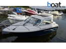 boat for sale |  Finnmaster 6100 OC