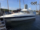 boat for sale |  Bavaria HT 32