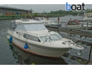 boat for sale |  Unbekannt INTER 8800