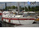 boat for sale |  Najadvarvet NAJAD 320