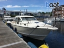boat for sale |  Nimbus 365 COUPE MODELL 2010