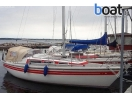 boat for sale |  Sirius 31
