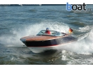 boat for sale |  KRAL CLASSIC 700