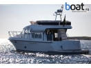 boat for sale |  Storebro 435 COMMANDER, INZAHLUNGNAHME MÖ