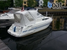 boat for sale |  Sealine S24