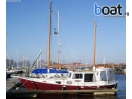 boat for sale |  Unbekannt GAFFELKOTTER 1000