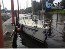 boat for sale |  DEGEROE 31 DS