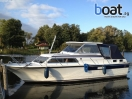 boat for sale |  Succes MARCO 860 AK