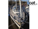 boat for sale |  Hallberg-Rassy 352 SCANDINAVIA