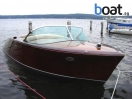 boat for sale |  Unbekannt NOSTALGIA INIZIO, GFK-BOOT IN HO