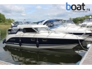 boat for sale |  Aquador 26 HT