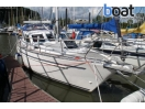 boat for sale |  Nauticat 32 DS - PREISSENKUNG