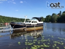 boat for sale |  Linssen STURDY 470 AC