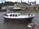 boat for sale |  Unbekannt MONTY BANK KUTTER KOTTER 41, ERS