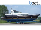 boat for sale |  Linssen STURDY 500 VARIOTOP