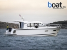 boat for sale |  Nimbus 305 COUPE
