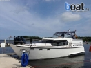 boat for sale |  SIEMER 42