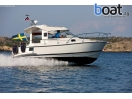 boat for sale |  Nimbus 27 NOVA S/HT, NEUBOOT