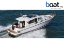 boat for sale |  Nimbus 365 COUPE, NEUBOOT