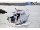 boat for sale |  Nimbus 31 NOVA S/HT, NEUBOOT
