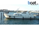boat for sale |  Linssen STURDY 500 VARIOTOP MARK II, INZ