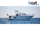 boat for sale |  Nimbus 34 NOVA, NEUBOOT