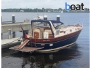 boat for sale |  Aprea Mare 11 CABINATO