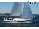 boat for sale |  Hallberg-Rassy SCAN.29