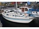 boat for sale |  Mascot 910