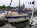 boat for sale |  NAUTIC-PLAST HAI 830 - PREISSENKUNG