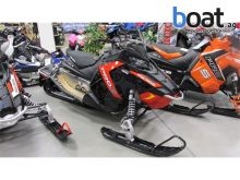 Yamaha For sale:Snowmobiles/watercraft/Jet Ski/Segway x2
