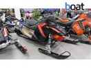 boat for sale |  Yamaha For sale:Snowmobiles/watercraft/Jet Ski/Segway x2