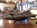 boat for sale |  Yamaha 2017 YAMAHA WAVERUNNER FX CRUISER HO Jetski