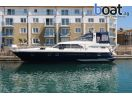 boat for sale |  Atlantic 444