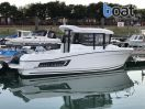 boat for sale |  Jeanneau Merry Fisher 695 Marlin