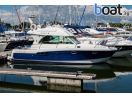 boat for sale |  Beneteau Antares 980