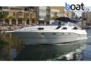 boat for sale |  Cruisers Esprit 3670