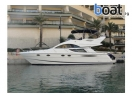 Bildergalerie Fairline Phantom 43 - Image 1