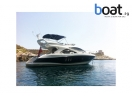boat for sale |  Sunseeker Manhattan 50