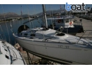 boat for sale |  Beneteau First 34,7