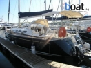 boat for sale |  Cantiere Del Pardo Grand Soleil 45