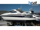 boat for sale |  Pershing 52