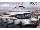 boat for sale |  Fairline Squadron 58