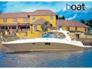 Bildergalerie Sea Ray 455 Sundancer - Image 1